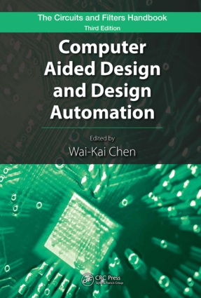 Computer Aided Design and Design Automation Wai Kai Chen