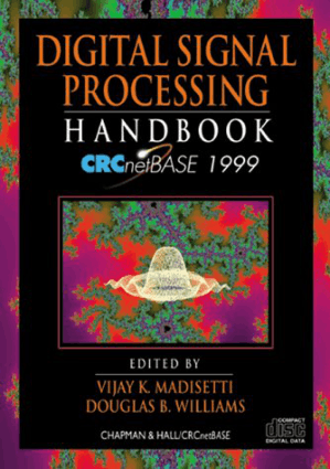 The Digital Signal Processing Handbook VIJAY MADISETTI