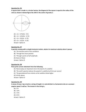 MCQs of applied mechanics and Graphic Part-3