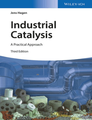 Industrial Catalysis A Practical Approach