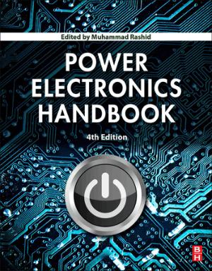 Power Electronics Handbook Butterworth Heinemann-2017_Part1