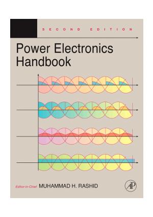 Power electronics handbook_ Devices circuits and applications Academic Press