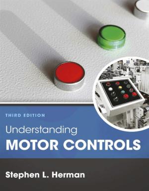 Understanding Motor Controls Delmar Cengage Learning-2016_Part1