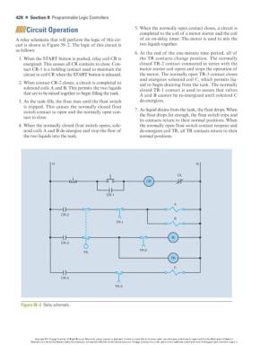 Understanding Motor Controls Delmar Cengage Learning-2016_Part3