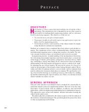 Basic of Heat transfer