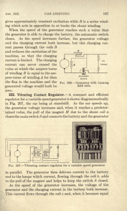 Principles and Practice of Electral Engineering by Alexander Gray_Part2