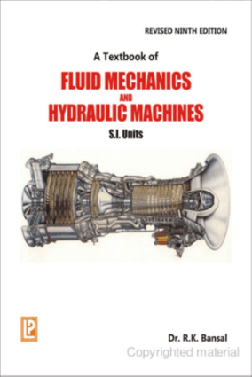 A Textbook of Fluid Mechanics and Hydraulic Machines_Part1
