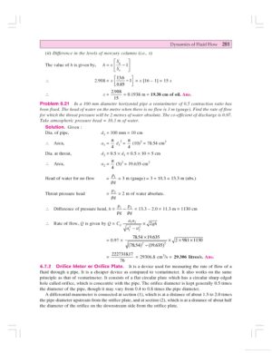A Textbook of Fluid Mechanics and Hydraulic Machines_Part2
