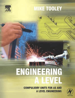 Engineering A Level Compulsory units for AS and A Level Engineering