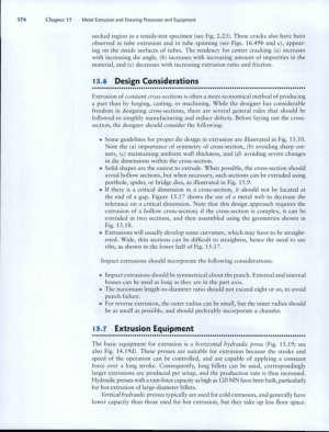 Manufacturing Engineering and Technology Pearson Education Serope Kalpakjian Steven R. Schmid_Part2