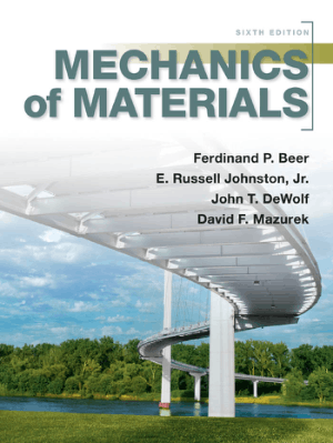 Mechanics of Materials_Part1