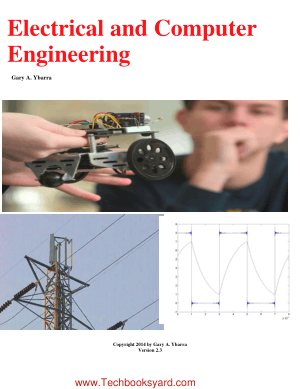 Fundamentals of Electrical and Computer Engineering