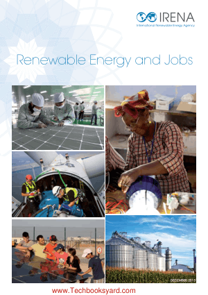 Renewable Energy and Job