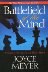 Battlefield of the Mind Meyer