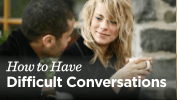 crucial conversations 160217195837