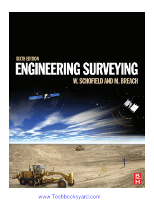 Engineering Surveying 6th Edition