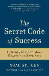 Secret Code of Success
