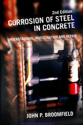 Corrosion of Steel in Concrete 2nd Edition
