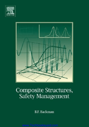 Composite Structures Safety Management