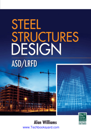 Steel Structures Design