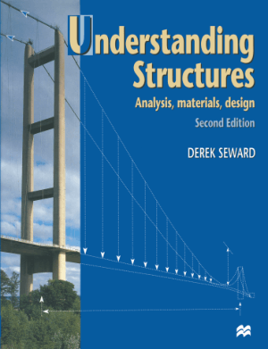 Understanding Structures Analysis materials design by Derek Seward