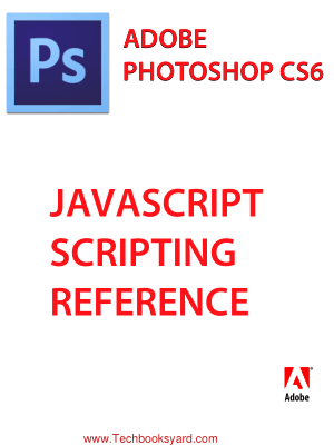 Photoshop CS6 JavaScript Ref