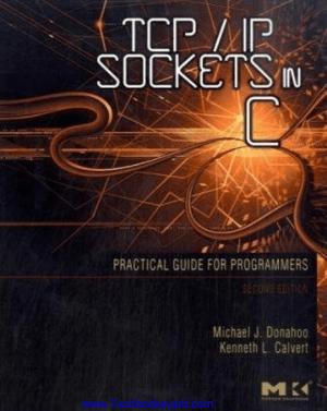 TCP Sockets in C