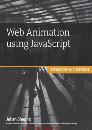 JavaScript and jQuery The Missing Manual Second Edition | Tech Books
