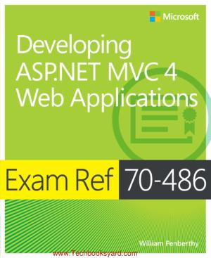Developing ASP.NET MVC 4 Web Applications