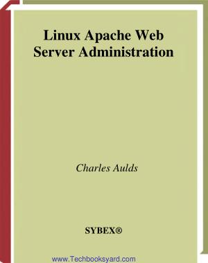 Linux Apache Web Server Administration