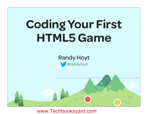 Coding Your First HTML5 Game