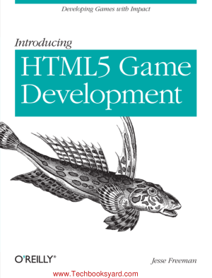 Introducing HTML5 Game Development By Jesse Freeman