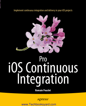 Pro iOS Continuous Integration
