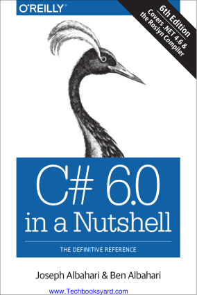 Web Programming Book