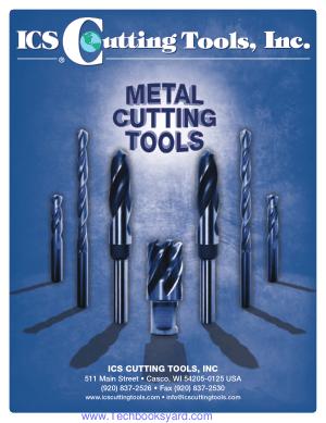 mechanical engineering handbook for gate pdf