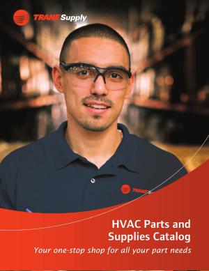 HVAC Commissioning Report