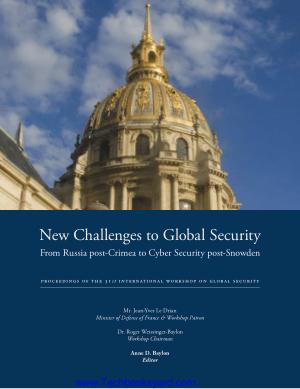 Proceedings of 31st International Workshop-2014