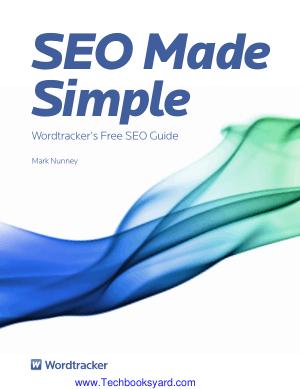 SEO Made Simple