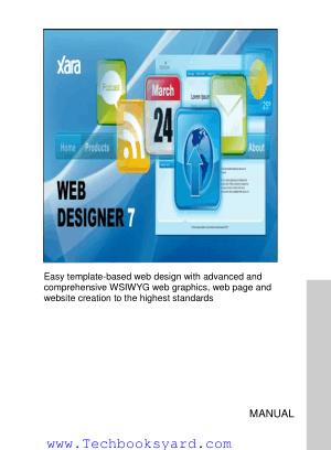 Web Designer-7