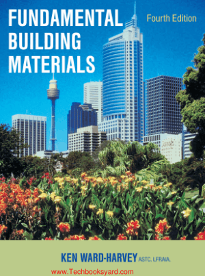 Building Systems For Interior Designers Third Edition By Corky Binggeli Asid Tech Books Yard
