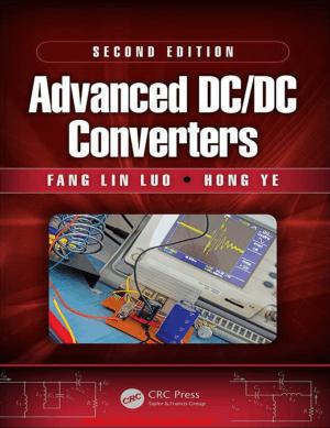 Advanced DC DC Converters Second Edition