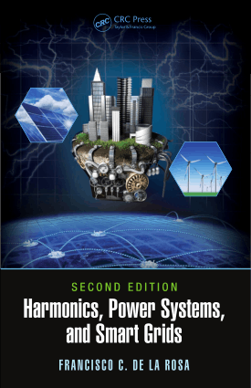 Modern Control System By Dorf And Bishop Pdf