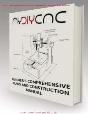 MyDIY CNC
