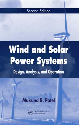 Power Systems Cl Wadhwa Pdf